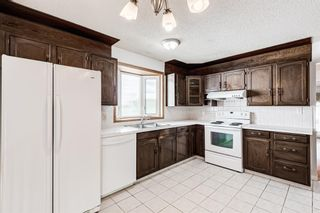 Photo 10: 4931 Vantage Crescent NW in Calgary: Varsity Detached for sale : MLS®# A1129370