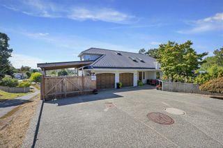 Photo 35: 2269 Murison Pl in : Du East Duncan House for sale (Duncan)  : MLS®# 885043