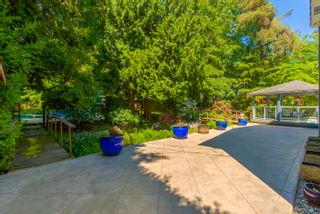 """Photo 42: 7789 KENTWOOD Street in Burnaby: Government Road House for sale in """"Government Road Area"""" (Burnaby North)  : MLS®# R2352924"""
