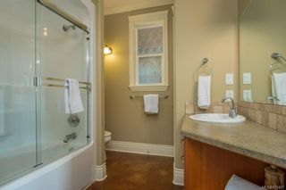 Photo 89: 1666 Sheriff Way in : Na Departure Bay House for sale (Nanaimo)  : MLS®# 872487