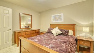 Photo 18: 2032 1 Avenue NW in Calgary: West Hillhurst Semi Detached for sale : MLS®# A1148561