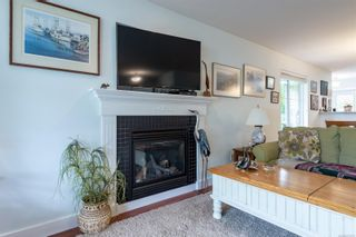 Photo 7: 3 769 Merecroft Rd in : CR Campbell River Central Row/Townhouse for sale (Campbell River)  : MLS®# 873793