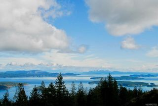 Photo 16: 111 Skywater Landing in Salt Spring: GI Salt Spring Land for sale (Gulf Islands)  : MLS®# 827522
