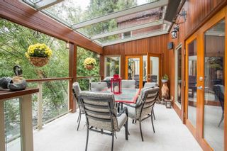 Photo 7: 1251 RIVERSIDE Drive in North Vancouver: Seymour NV House for sale : MLS®# R2621579