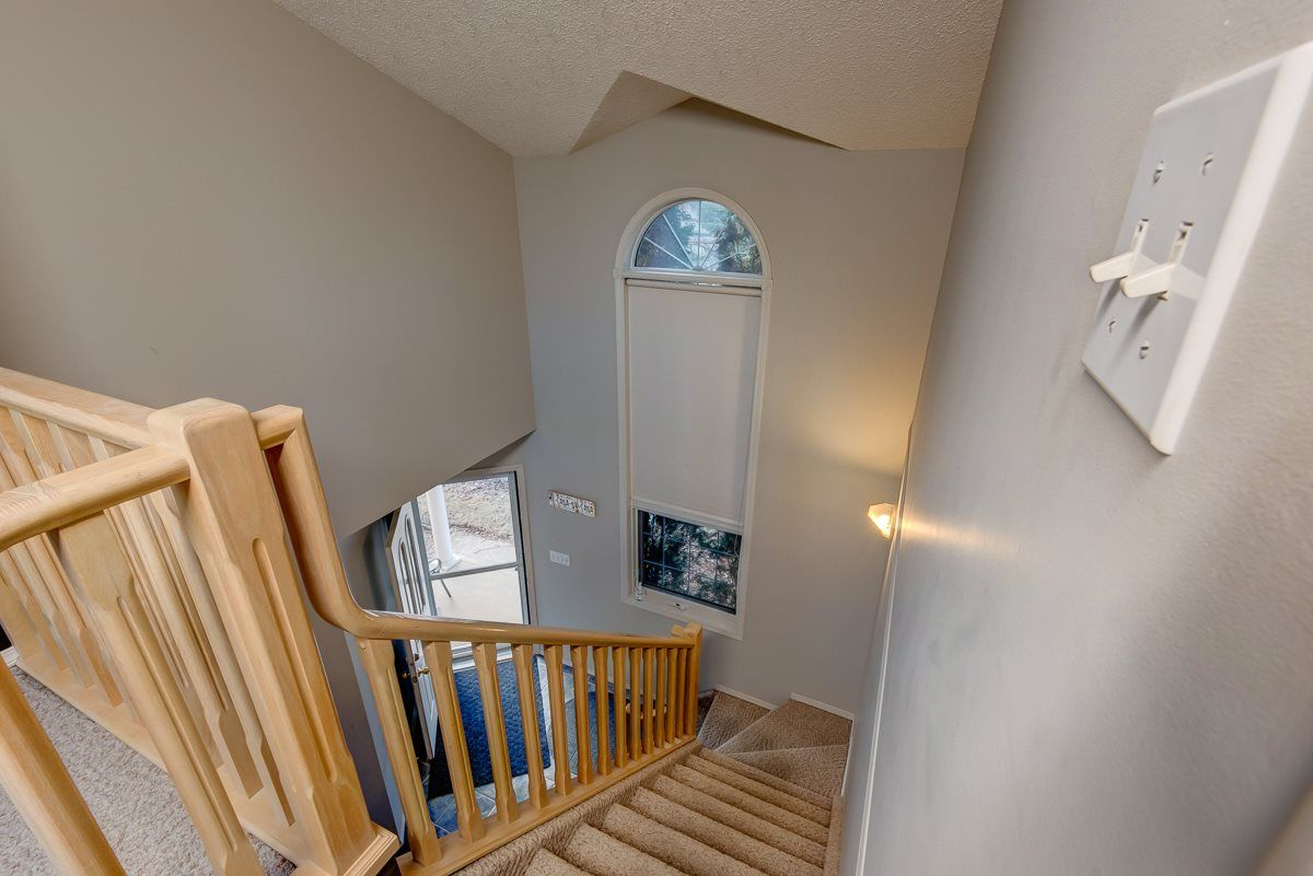 Photo 29: Photos: 7012 103 Avenue in Edmonton: Zone 19 House for sale : MLS®# E4234116