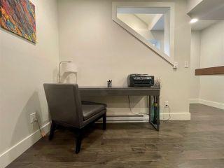 Photo 35: 1044 ARMITAGE Crescent in Edmonton: Zone 56 House for sale : MLS®# E4232773