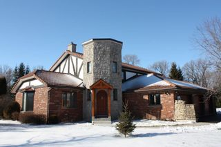 Photo 34: 7144 Dale Rd in Hamilton Township, Northumberland: House for sale : MLS®# 511080278