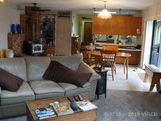 Photo 12: 7302 WESTHOLME ROAD in DUNCAN: Z3 East Duncan House for sale (Zone 3 - Duncan)  : MLS®# 450739