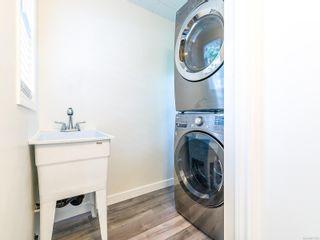 Photo 17: 1314 Waddington Rd in : Na Central Nanaimo House for sale (Nanaimo)  : MLS®# 877155