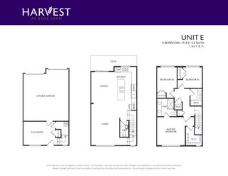 """Photo 35: 204 16488 64 Avenue in Surrey: Cloverdale BC Townhouse for sale in """"Harvest at Bose Farm"""" (Cloverdale)  : MLS®# R2446564"""