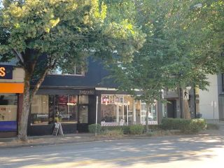Photo 7: 2992 W BROADWAY in Vancouver: Kitsilano Multi-Family Commercial for sale (Vancouver West)  : MLS®# C8039581
