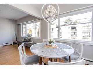 Photo 12: 104 1075 W 13TH Avenue in Vancouver: Fairview VW Condo for sale (Vancouver West)  : MLS®# R2447106