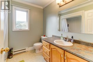 Photo 26: 19 Goldeneye Place in Mount Pearl: House for sale : MLS®# 1237845
