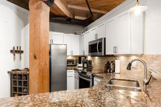 Photo 11: 404 240 11 Avenue SW in Calgary: Beltline Apartment for sale : MLS®# A1141294