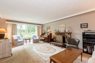 "Photo 4: 3757 W 29TH Avenue in Vancouver: Dunbar House for sale in ""DUNBAR"" (Vancouver West)  : MLS®# R2384671"