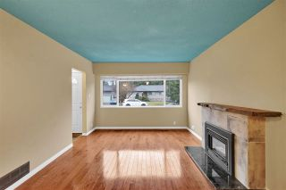 "Photo 3: 21545 STONEHOUSE Avenue in Maple Ridge: West Central House for sale in ""West Maple Ridge"" : MLS®# R2440978"
