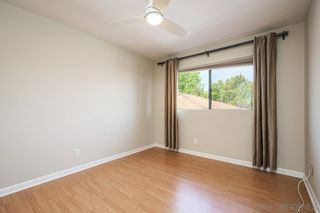 Photo 13: Condo for sale : 2 bedrooms : 1435 Essex Street #5 in San Diego