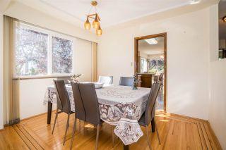 Photo 8: 4397 ELGIN STREET in Vancouver: Fraser VE House for sale (Vancouver East)  : MLS®# R2214005