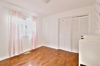 Photo 13: 35 Midnapore Place SE in Calgary: Midnapore Detached for sale : MLS®# A1070367