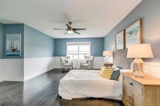 Photo 18: 1455 Liverpool Street in Oakville: West Oak Trails House (2-Storey) for sale : MLS®# W5301868