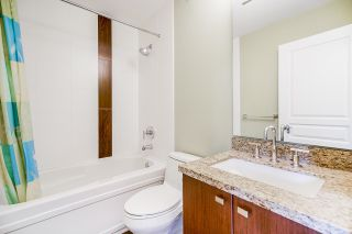 Photo 14: 4513 PRINCE ALBERT Street in Vancouver: Fraser VE Townhouse for sale (Vancouver East)  : MLS®# R2617285
