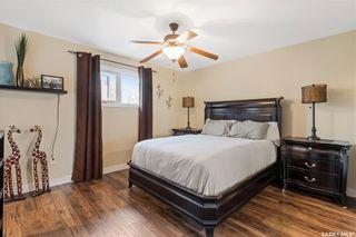 Photo 23: 2738 Kliman Crescent in Regina: Gardiner Park Residential for sale : MLS®# SK873963