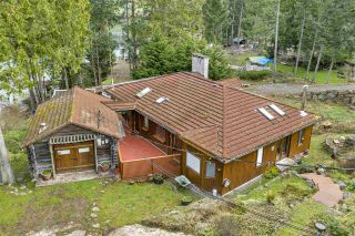 Photo 32: 229 MARINERS Way: Mayne Island House for sale (Islands-Van. & Gulf)  : MLS®# R2557934
