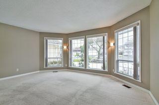"Photo 7: 9492 154 Street in Surrey: Fleetwood Tynehead House for sale in ""BERKSHIRE PARK"" : MLS®# R2346431"