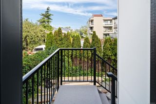 Photo 13: 2706 Graham St in Victoria: Vi Hillside Row/Townhouse for sale : MLS®# 884555