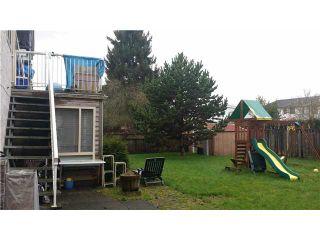Photo 4: 6340 BELLFLOWER DR in Richmond: Riverdale RI House for sale : MLS®# V1102565