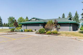 Photo 37: 4352 76 Street in Edmonton: Zone 29 Townhouse for sale : MLS®# E4253529