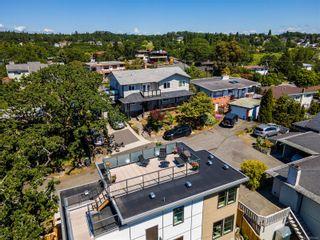 Photo 38: 1409 Tovido Lane in : Vi Mayfair House for sale (Victoria)  : MLS®# 879457
