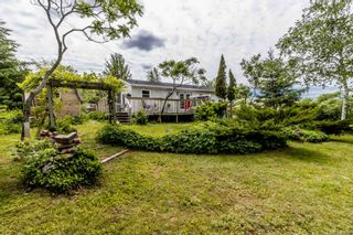 Photo 29: 995 Anthony Avenue in Centreville: 404-Kings County Residential for sale (Annapolis Valley)  : MLS®# 202115363