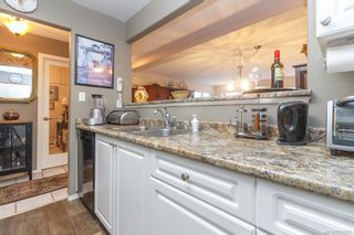 Photo 12: 207 2278 James White Blvd in Sidney: Si Sidney North-East Condo for sale : MLS®# 843942