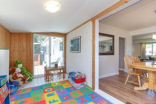 Photo 10: 2908 Corrine Pl in Langford: La Goldstream House for sale : MLS®# 844976