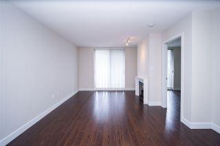 """Photo 15: 508 2982 BURLINGTON Drive in Coquitlam: North Coquitlam Condo for sale in """"EDGEMONT"""" : MLS®# R2460223"""