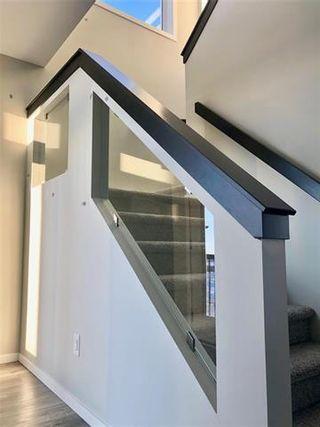 Photo 2: 168 KILROY Street in Winnipeg: Prairie Pointe Residential for sale (1R)  : MLS®# 202007139