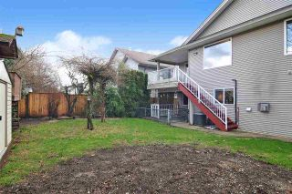 Photo 24: 23621 114A Avenue in Maple Ridge: Cottonwood MR House for sale : MLS®# R2550747