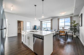 Photo 3: 404 10 Walgrove Walk SE in Calgary: Walden Apartment for sale : MLS®# A1149287