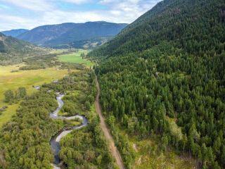 Photo 14: 5980 HEFFLEY-LOUIS CREEK Road in Kamloops: Heffley House for sale : MLS®# 160771