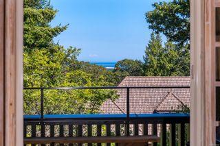 Photo 22: 2 1001 Terrace Ave in : Vi Rockland Condo for sale (Victoria)  : MLS®# 858282