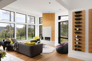 Photo 4: 1476 Pebble Pl in : La Bear Mountain House for sale (Langford)  : MLS®# 875627