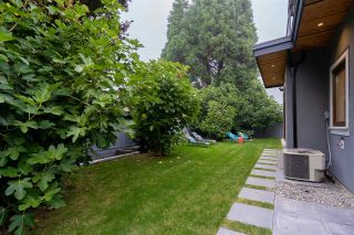 Photo 25: 4219 FRANCIS Road in Richmond: Boyd Park House for sale : MLS®# R2504181