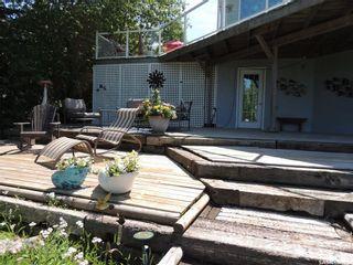 Photo 9: 109 Sunset Drive in Estevan: Residential for sale (Estevan Rm No. 5)  : MLS®# SK855278