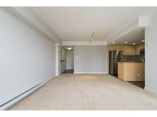 Photo 6: 311 200 KEARY STREET in New Westminster: Sapperton Condo for sale : MLS®# R2186591