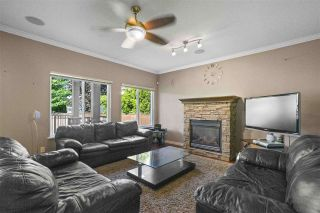 """Photo 6: 1111 AMAZON Drive in Port Coquitlam: Riverwood House for sale in """"Augusta Green"""" : MLS®# R2472080"""