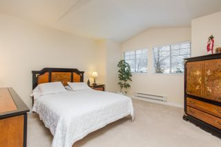 "Photo 14: 2 2979 PANORAMA Drive in Coquitlam: Westwood Plateau Townhouse for sale in ""DEERCREST"" : MLS®# R2532510"