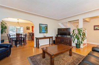 Photo 3: 3126 W 32ND Avenue in Vancouver: MacKenzie Heights House for sale (Vancouver West)  : MLS®# R2426164