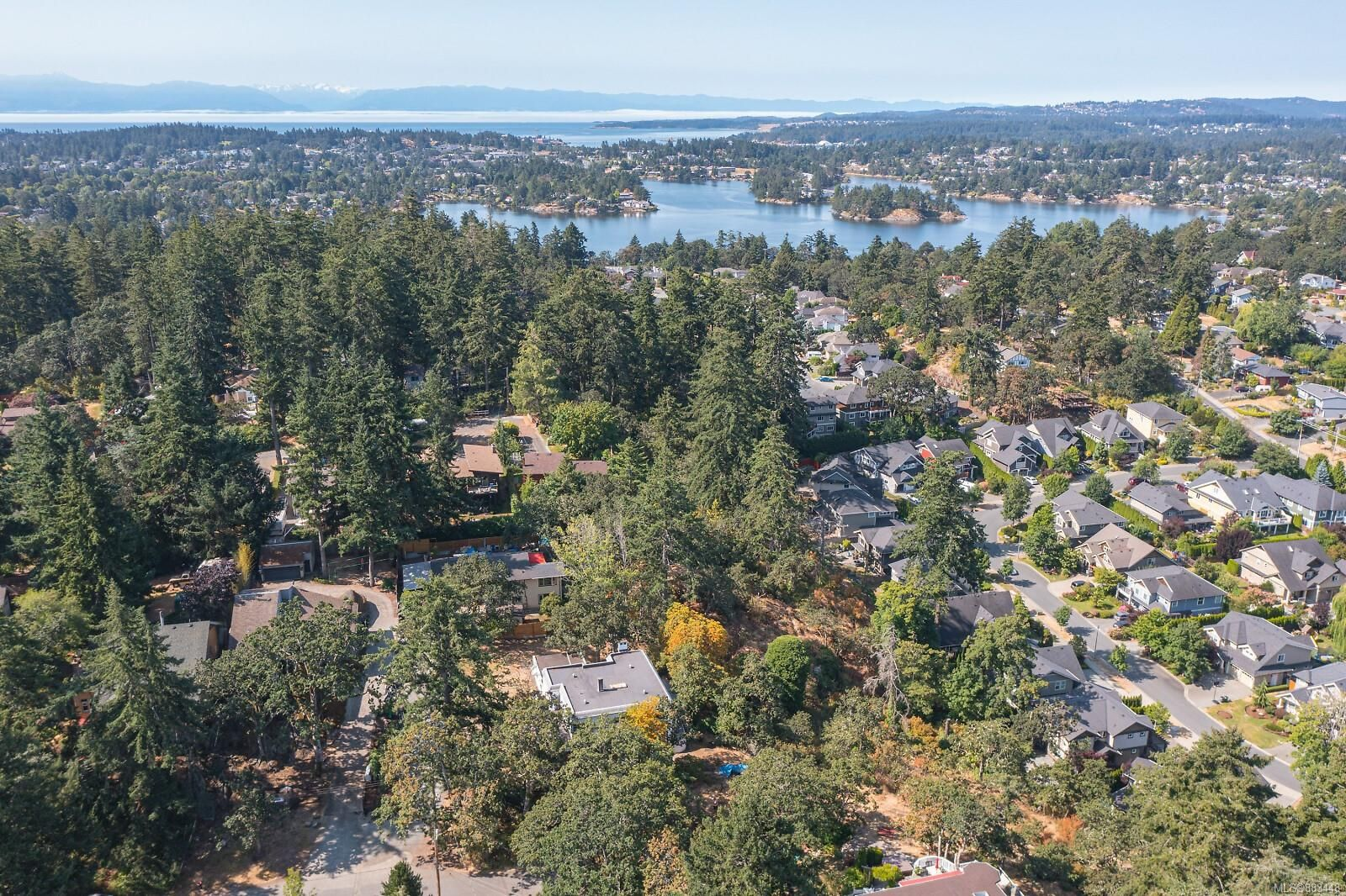Main Photo: 1099 Jasmine Ave in : SW Strawberry Vale House for sale (Saanich West)  : MLS®# 883448