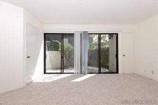 Photo 8: LA JOLLA Townhouse for rent : 3 bedrooms : 7955 Prospect Place #C